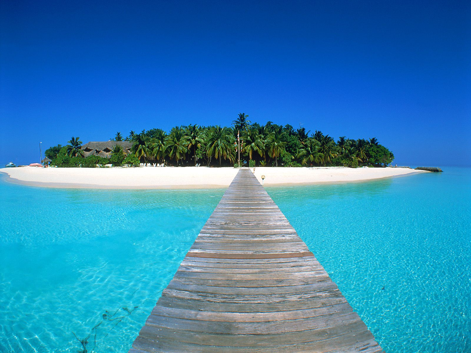 amazing beautiful maldives islands hd quality widescreen free download wallpapers En Güzel Masaüstü Resimleri